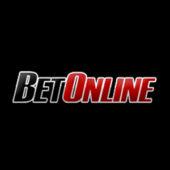 Bet Online Poker Logo