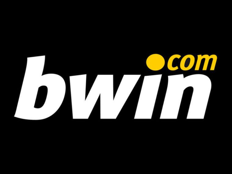 Bwin Poker Logo