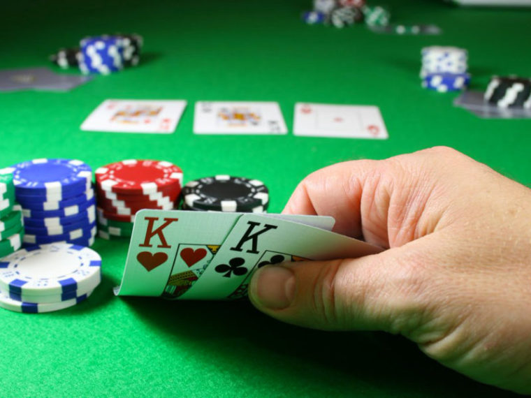 online-poker-12