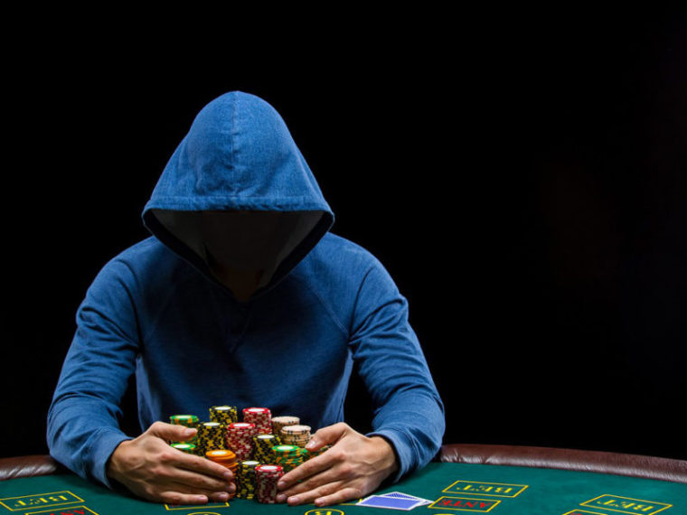 online-poker-17