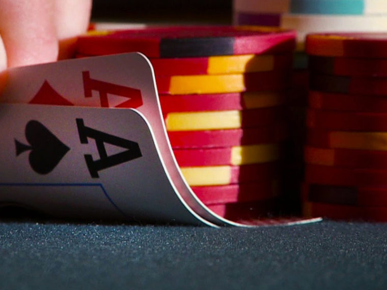online-poker-18