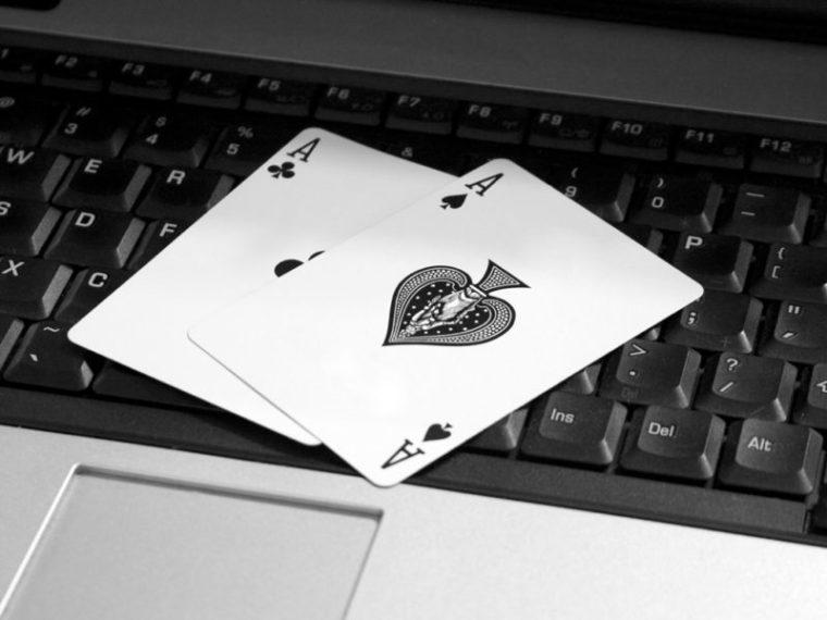 online-poker-20