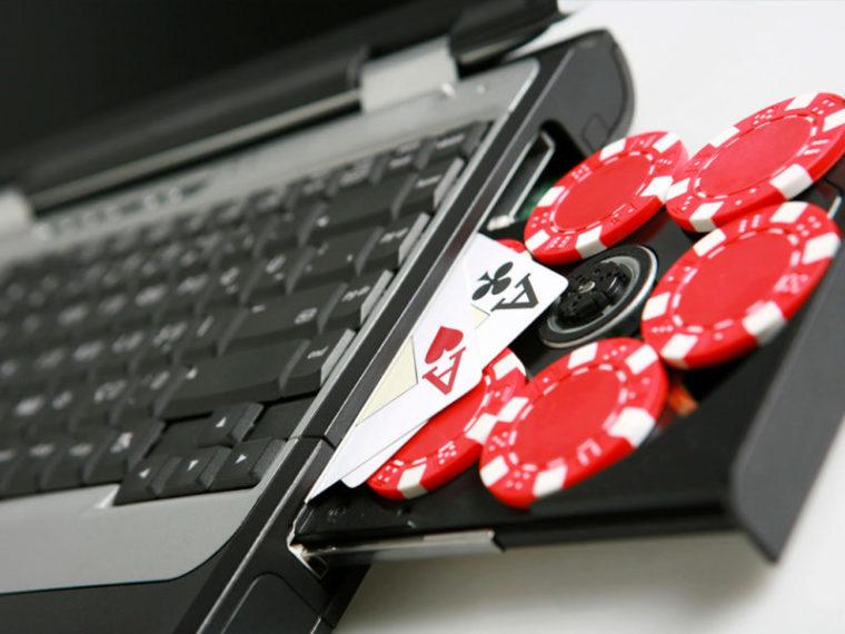 online-poker-21