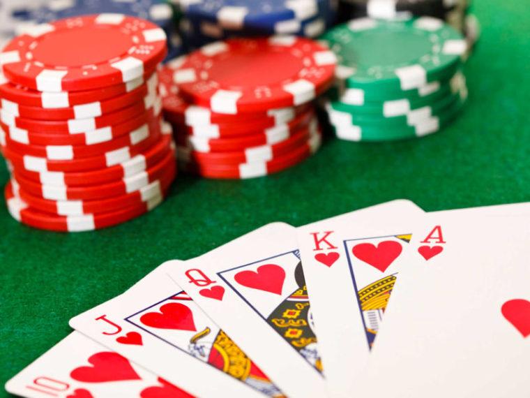 online-poker-22