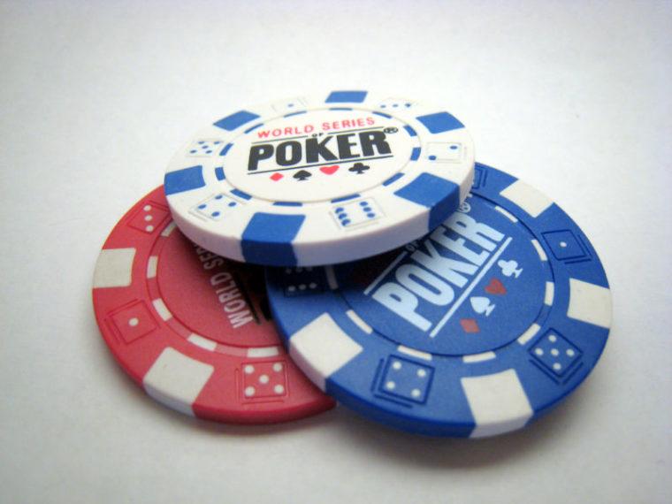 online-poker-3