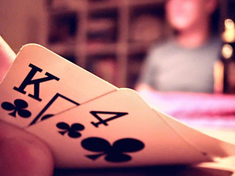 online-poker-4
