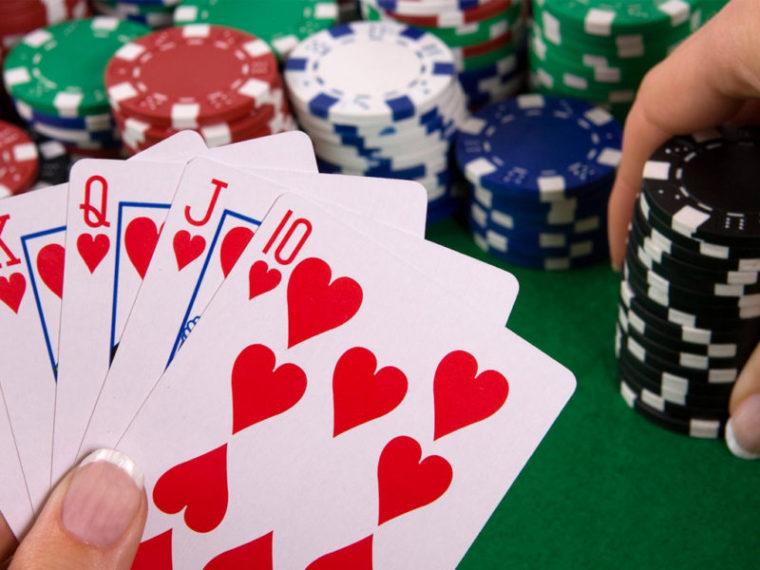 online-poker-8