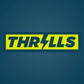 Thrills Logo