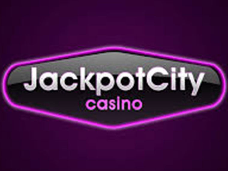 jackpot city casino poker